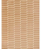 Ralph Lauren Hand Knotted Rlr4936b Dune Area Rug