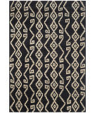 Ralph Lauren Catalonia RLR6411A Night Area Rug