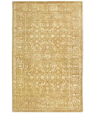 Safavieh Silk Road Skr213c Ivory Area Rug