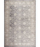 Safavieh Sofia Sof330b Light Grey - Beige Area Rug