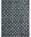 Safavieh Soho SOH411A Grey / Dark Blue Area Rug