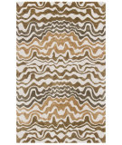Safavieh Soho SOH417A Beige / Brown Area Rug