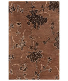 Safavieh Soho SOH512A Brown Area Rug