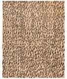 Safavieh Soho SOH721A Beige / Brown Area Rug