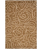 Safavieh Soho SOH812C Brown / Ivory Area Rug
