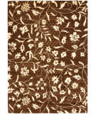 Safavieh Soho SOH843A Brown / Ivory Area Rug