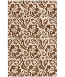 Safavieh Soho SOH844A Brown / Ivory Area Rug
