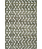 Safavieh Stone Wash Stw204a Charcoal Area Rug