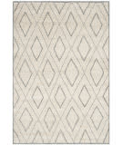 Safavieh Stonewashed Stw311a Beige - Grey Area Rug