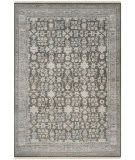 Safavieh Sultanabad Sul1080a Blue - Charcoal Area Rug