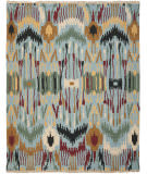 Safavieh Sumak SUM436A Blue / Multi Area Rug