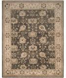 Safavieh Sivas Svs158a Grey - Ivory Area Rug
