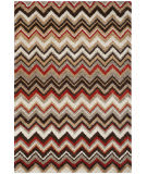 Safavieh Tahoe Tah477g Beige / Brown Area Rug