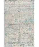 Safavieh Tiffany Tfn211a Silver - Blue Area Rug