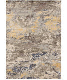 Safavieh Tiffany Tfn801a Grey - Gold Area Rug