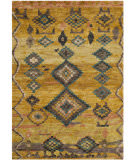 Safavieh Tangier Tgr652a Gold Area Rug