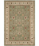 Safavieh Total Performance Tlp723c Green - Ivory Area Rug