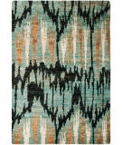 Safavieh Thom Filicia Tmf331a Pewter Clay Area Rug