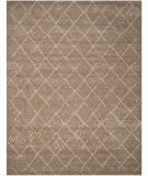 Safavieh Tunisia TUN1511-KHV Brown Area Rug