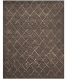 Safavieh Tunisia TUN1511-KKH Dark Brown Area Rug