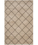 Safavieh Tunisia Tun294d Creme - Brown Area Rug