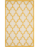Safavieh Cambridge Cam134u Ivory - Gold Area Rug