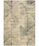 Safavieh Vintage Vtg111 Light Grey Area Rug