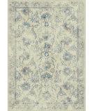 Safavieh Vintage Vtg115 Stone - Blue Area Rug