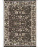 Safavieh Vintage Vtg117 Soft Anthracite Area Rug