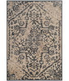 Safavieh Vintage Vtg135 Cream - Blue Area Rug