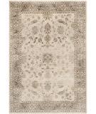 Safavieh Vintage Vtg168-3410 Stone / Mouse Area Rug