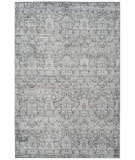 Safavieh Vintage Vtg437h Dark Grey - Light Grey Area Rug