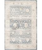 Safavieh Vintage Vtg440g Dark Grey - Cream Area Rug