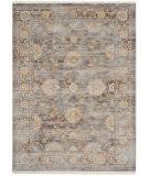 Safavieh Vintage Persian Vtp469l Light Brown - Multi Area Rug