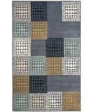 Safavieh Wyndham Wyd316a Grey / Multi Area Rug