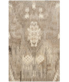 Safavieh Wyndham Wyd723a Natural / Multi Area Rug