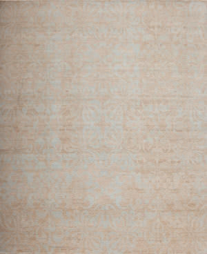 Samad Prestige Pinnacle Aqua Area Rug