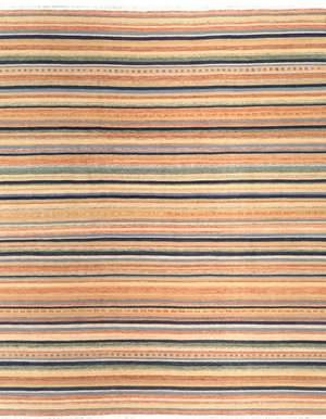 Samad Vista Sundown  Area Rug