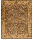 Samad Essence Sunflower Stone - Champagne Area Rug
