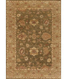 Samad Essence Holly Spruce - Light Green Area Rug