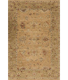 Samad Essence Chestnut Honey - Moss Area Rug