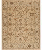 Samad Essence Honeysuckle Ivory Area Rug