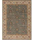 Samad Sovereign Tara Wedgewood - Ivory Area Rug