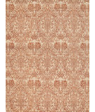 Samad International S-587 Ivory Area Rug
