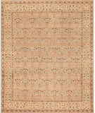 Samad International S-559 Taupe - Gold Area Rug