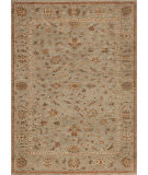 Samad Essence Willow Sage Area Rug