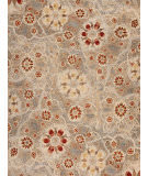 Samad Art Tec Bloom Ivory Area Rug