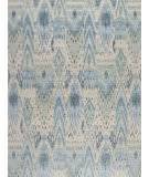 Samad Jazz Couture Holiday Ivory Area Rug