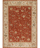 Samad Essence Primrose Copper - Beige Area Rug