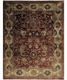 Samad Passions Legacy Rose - Sand Area Rug